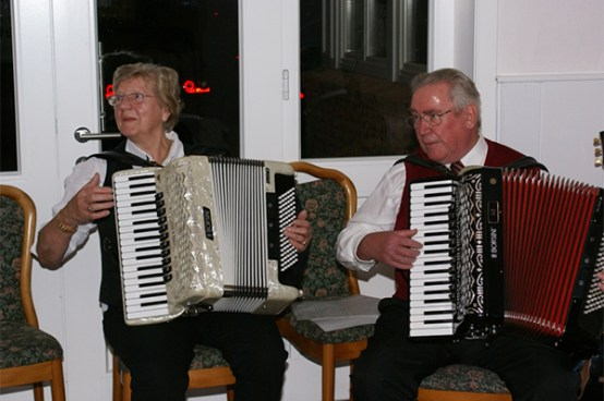 accordion-players