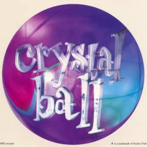 Prince - Crystal Ball (1998) 3 CD SET 37