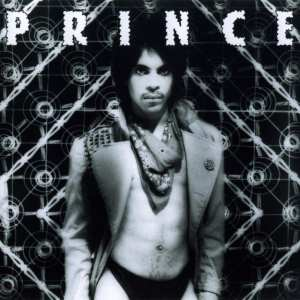 Prince - Dirty Mind (Expanded Edition) (1980) 2 CD SET 3