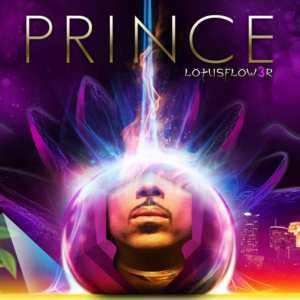 Prince - Lotusflower (2009) 3 CD SET 43