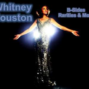 Whitney Houston - B-Sides, Rarities & More (2012) 6 CD SET 8