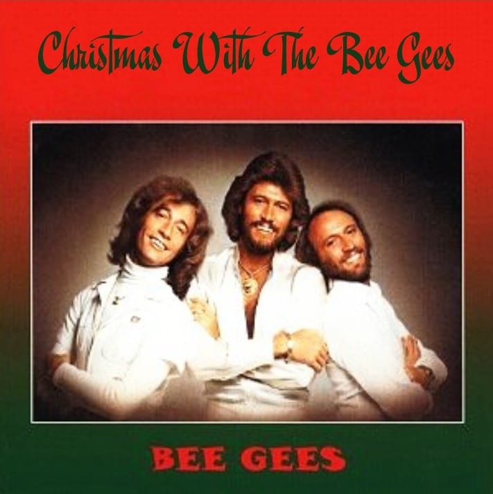Bee Gees - Greatest Outtakes (2013) CD 8