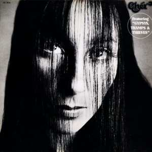 Cher - Cher (EXPANDED EDITION) (1971) CD 16