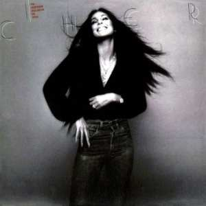 Cher - I'd Rather Believe In You (EXPANDED EDITION) (1976) CD 24