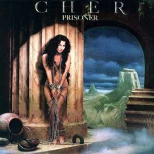 Cher - Prisoner (EXPANDED EDITION) (1979) 2 CD SET 26