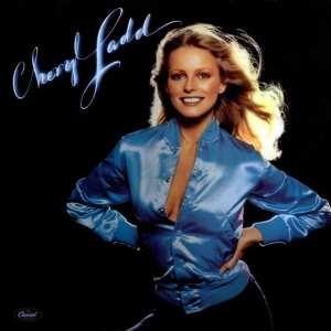 Cheryl Ladd - Cheryl Ladd (EXPANDED EDITION) (1978) CD 3