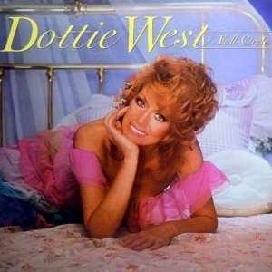 Dottie West - Full Circle (1982) CD 26