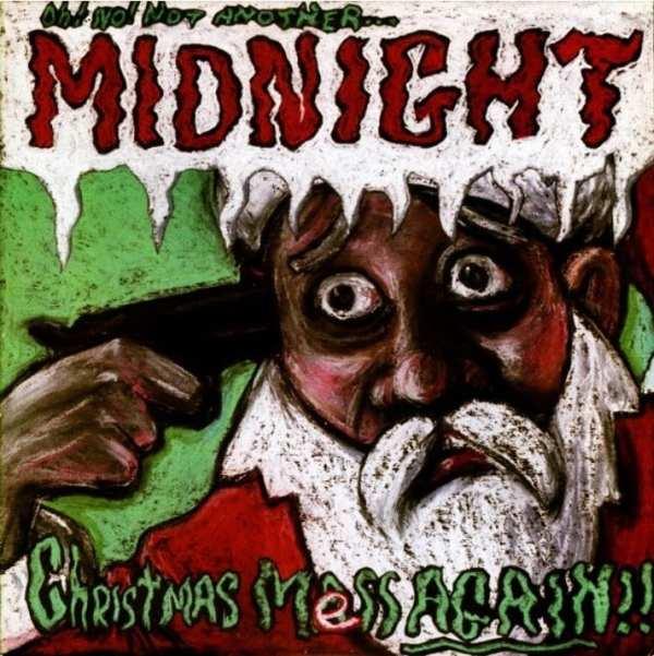 Midnight Records
