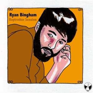Ryan Bingham & The Dead Horses - Daytrotter Session (2010) 1