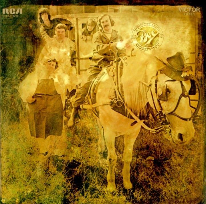 Go-Go's - We Got The B's: B-Sides & Rarities (2012) CD 8