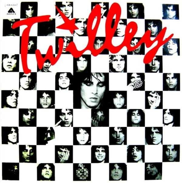 Dwight Twilley - Twilley (1979) CD 1