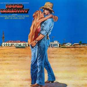 Hard Country - Original Soundtrack (EXPANDED EDITION) (1981) CD 51