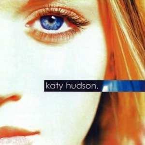 Katy Hudson (Katy Perry) - Katy Hudson (+ BONUS TRACK) (2001) CD 73