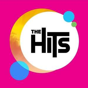 Various Artists - The Hits (2020) CD 3