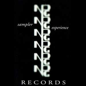 The New Power Generation (Prince) - NPG Records Sampler Experience (1995) CD 1