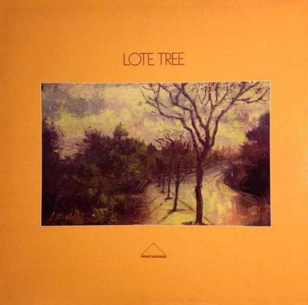 Seals & Crofts - Lote Tree (1980) CD 1