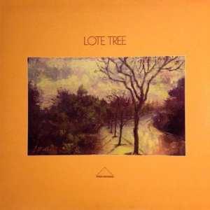 Seals & Crofts - Lote Tree (1980) CD 1