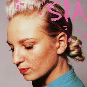 Sia Furler - (Sia) Healing Is Difficult (AU Edition) (2001) CD 3