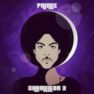 Prince - Chameleon Vol. 3 (Demos, Outtakes & Studio Sessions) (CD) 26