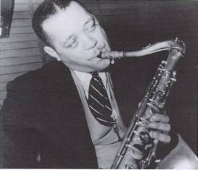 lester-young.jpg