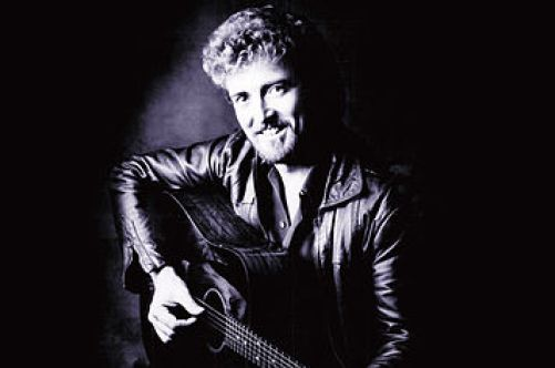 187 Died On This Date May 9 1989 Keith Whitley Country