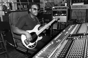 bernard-edwards