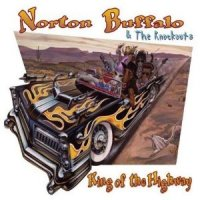 norton-buffalo-music