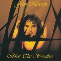 » Died On This Date (January 29, 2009) John Martyn ...