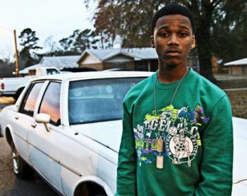 Lil-Snupe