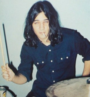 scott-asheton