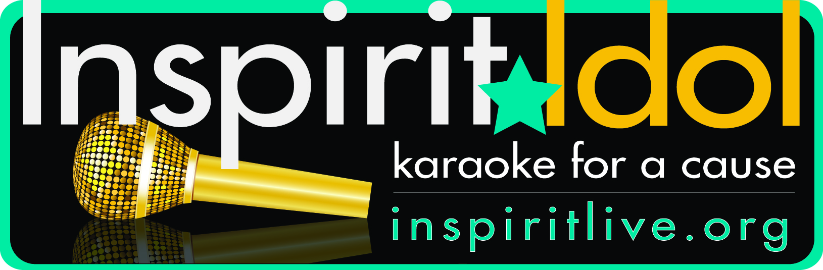 Inspirit's Big Fund-raiser
