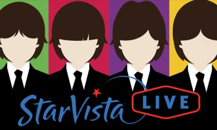 StarVista LIVE acquires stake in Abbey Road on the River Festival