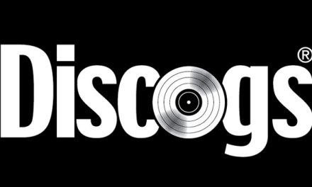 Discogs launches weekly Top 40 Trending Albums Chart