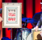 Vince Gill celebrates 25th Anniversary as Grand Ole Opry member