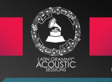 2016 Latin Grammy Acoustic Sessions