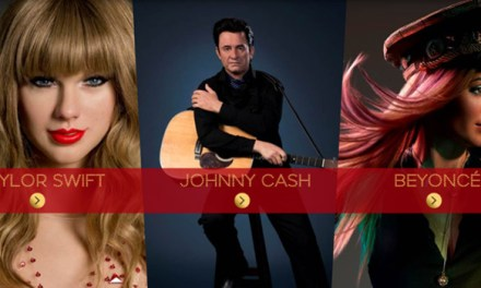 Madame Tussauds to open music-themed Nashville location