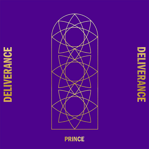 Prince's 'Deliverance' removed from streaming services