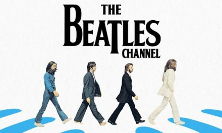 Eddie Vedder, Don Henley among The Beatles Channel guest DJs