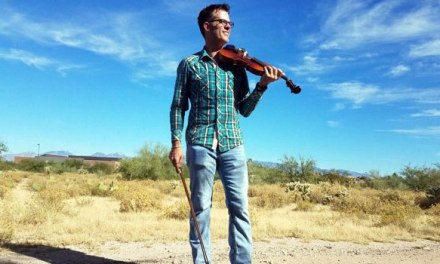 Billy Shaw Jr returns with classic country track