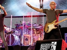 The Who - Tommy – Live At The Royal Albert Hall