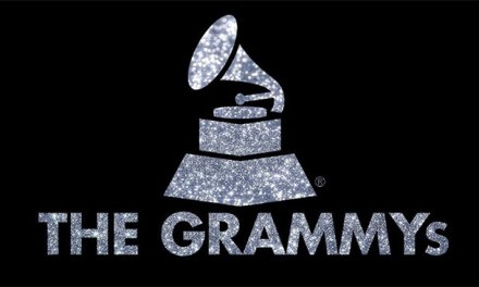 61st Annual Grammy Awards airdate announced
