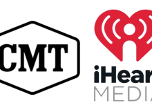 CMT inks multi-year renewal with iHeartMedia's Premiere Networks