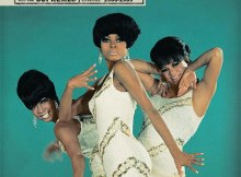 The Supremes' Supreme Rarities: Motown Lost & Found