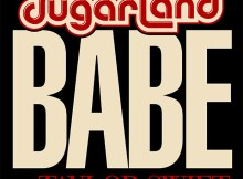 Sugarland & Taylor Swift - Babe
