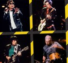 The Rolling StonesFrom The Vault: No Security - San Jose 1999