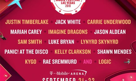 Performers announced for 2018 iHeartRadio Music Festival