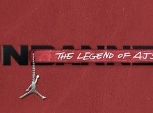 Unbanned: The Legend of AJ 1