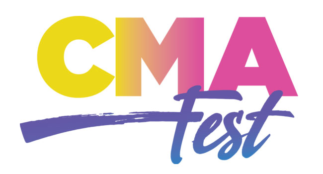 CMA Fest 2020 Four Day Passes on sale Aug 2nd