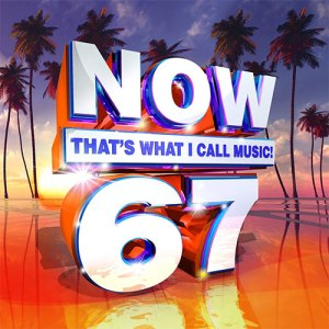 NOW That's What I Call Music 67
