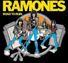 Ramones - Road To Ruin 40th Anniversary Deluxe Edition